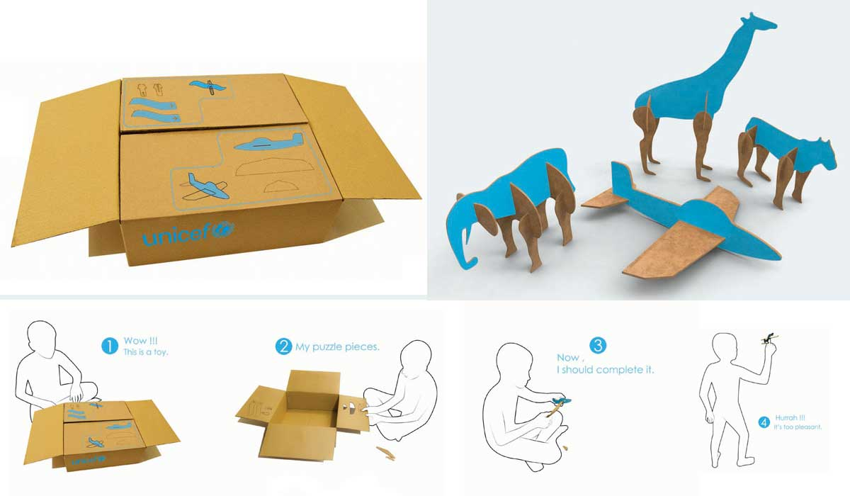design a toy According to over 1,500 ceos worldwide , the number one skill a f.